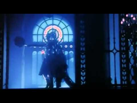 Whitney Houston - Queen Of The Night (HDC...