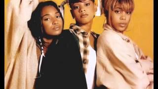 TLC - Let's Do It Again (Mr.CoolFunk Remix)