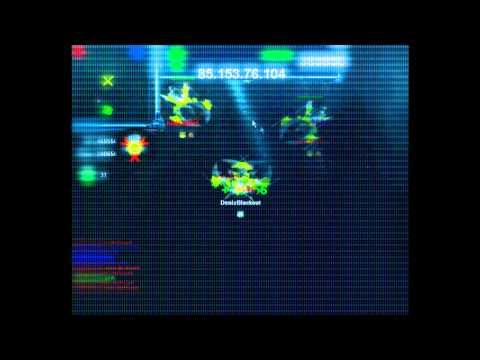 Space Battles  Admin VS Users