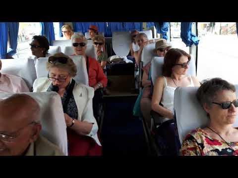 Cherche un guide francophone pour l'Inde