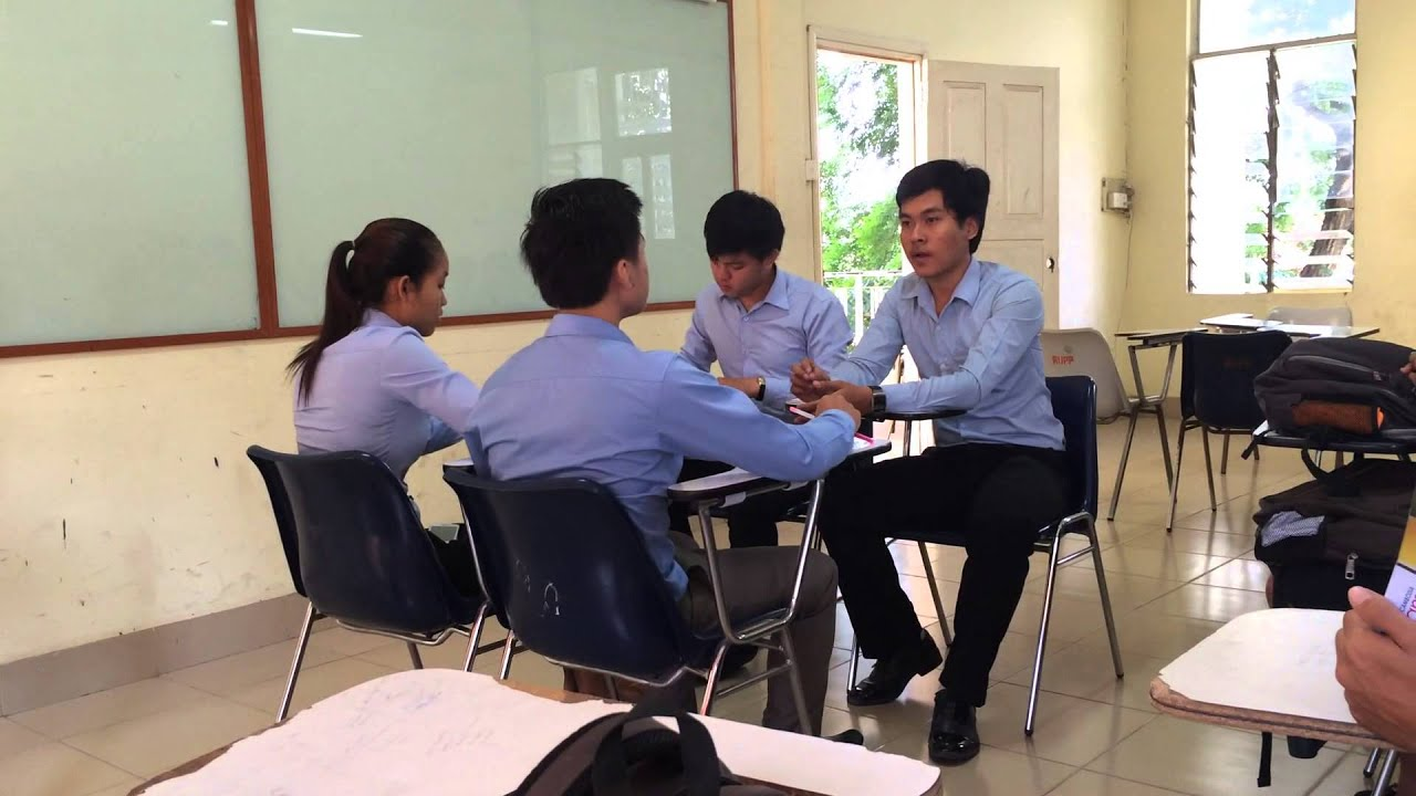 system analyst role play system analyst role play