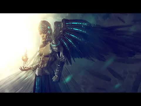 Ivan Torrent - Iron Angels (Immortalys - Beautiful Epic Music)