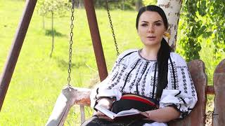 Descarca Georgiana Stanus - Greu ti-o fost maicuta