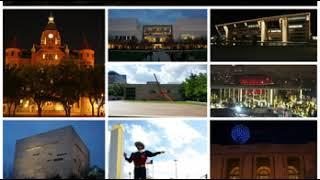 Dallas, Texas   Wikipedia audio article