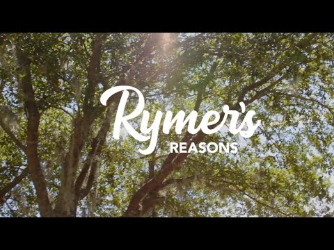 Rymer's Reasons: Caledonia Golf & Fish Club