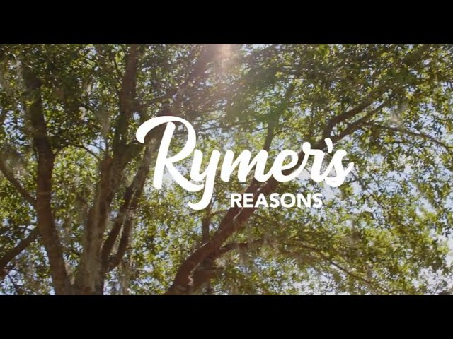 Rymer's Reasons: Caledonia Golf & Fish Club