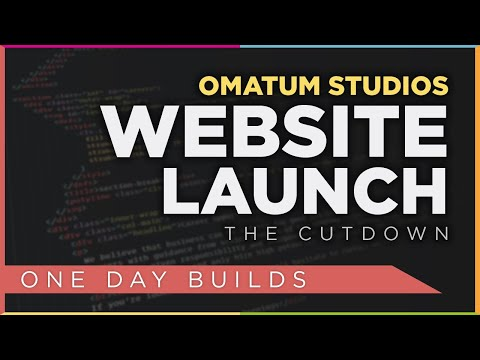 can-we-build-a-website-from-scratch-in-one-day?