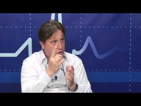 Hablemos de Salud Uruguay.Dr Manuel Melnik. Cardiologia Fetal. PARTE 1