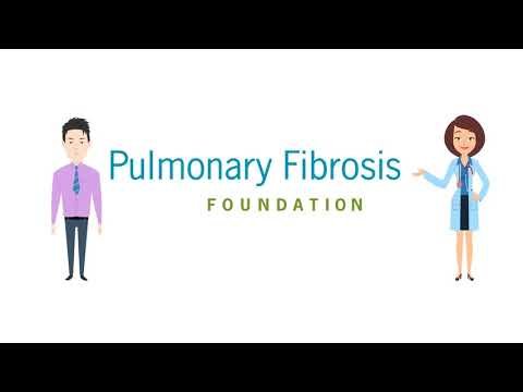 Pulmonary Fibrosis Foundation And Responsum Health Launch New Online Patient Newsfeed And Resource Platform