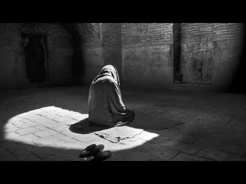 Используй свою жизнь в покорности Аллаху! | Шейх Мухаммад Мухтар аш-Шанкыти