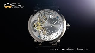 Watch (Collection Category)