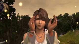 Final Fantasy X Part 6 HD Remastered 1080p 60