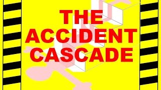 The Accident Cascade - Workplace Injury Prevention - Safety Training Video