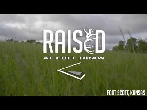 Fort Scott, KS RAFD Camp Video
