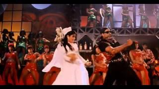Tu Cheez Badi Hai Mast Mast Eng Sub Full Video Song HD With Lyrics   Mohra   YouTube