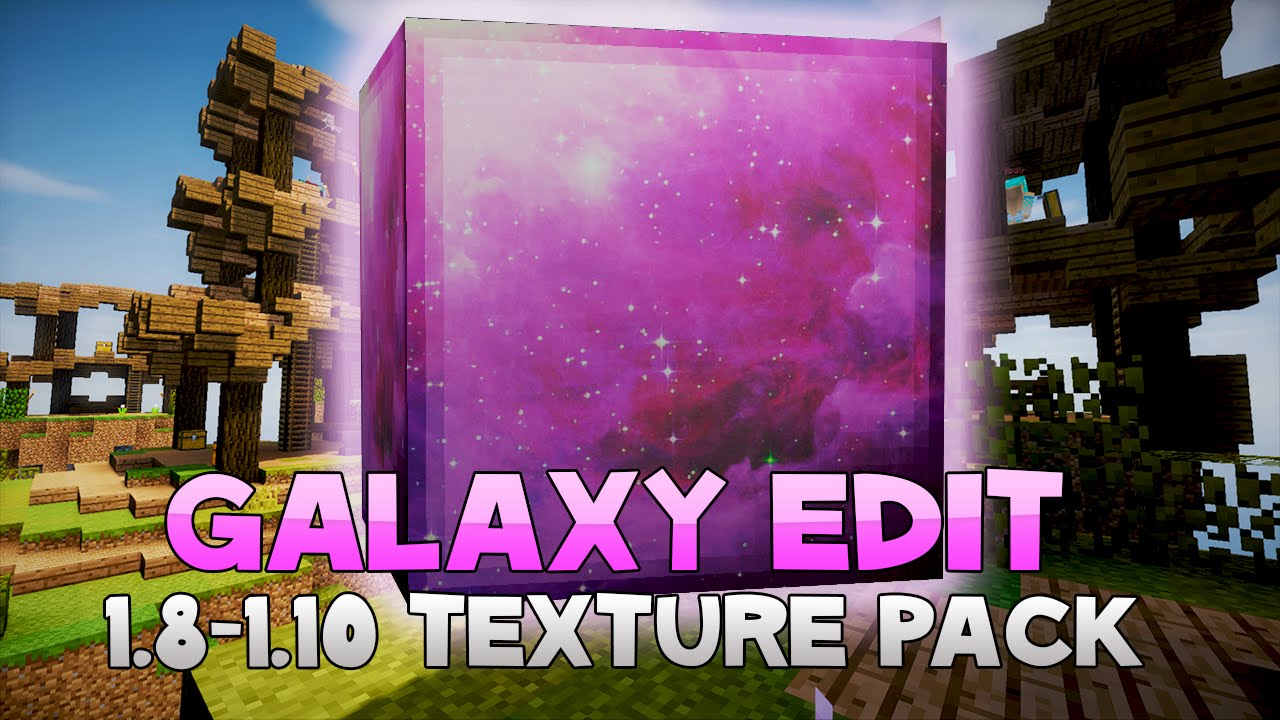 how to edit a texture pack
