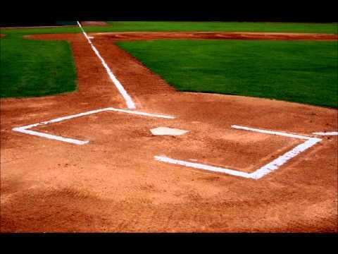 Best Baseball Walk Up/ Pump Up Songs Part 2