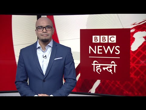 Tokyo Olympics: क्या 2021 में हो पाएगा टोक्यो ओलंपिक? BBC Duniya with Vidit (BBC Hindi)