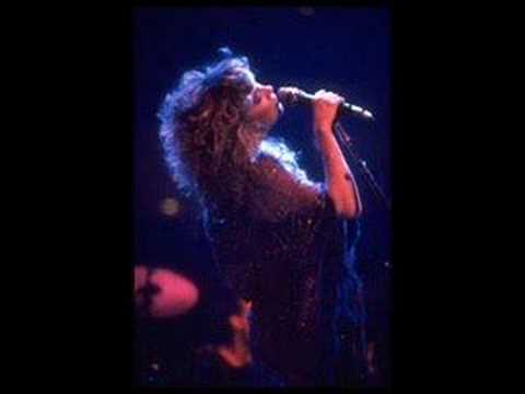 Great Blue Lamp (unreleased Demo)   Stevie Nicks   YouTube