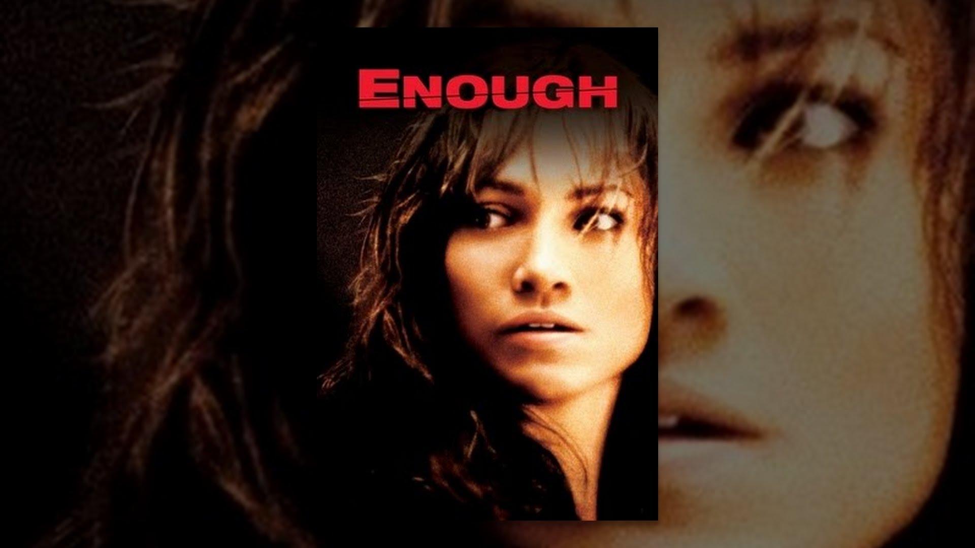 Download Enough