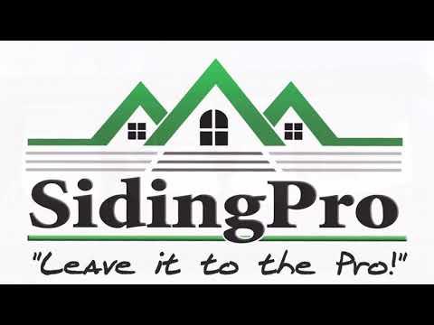 James Hardie Cement Siding Colorado Springs - Siding Pro - Cardenas Project Update #1