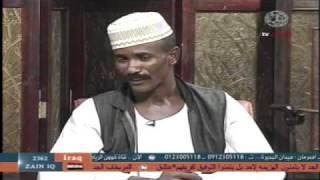 Download Video شعر سوداني جميل MP3 3GP MP4