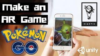 Pokemon GİT! 2 Birlik | AP (AR) Artırılmış Gerçeklik İle Oyun yapmaya nasıl