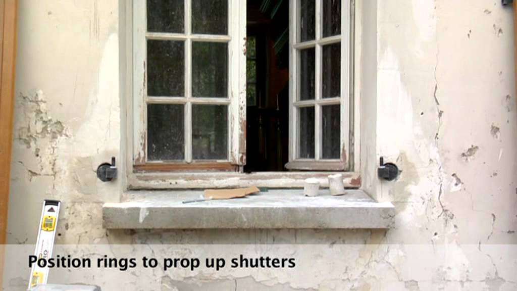 external window shutters pvc mantion automatic control system for swing shutters and external windows concealed