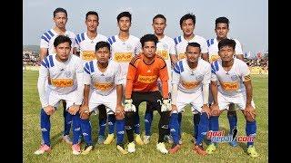 JHAPA XI Vs RUPANDEHI XI 1-0 (MATCH HIGHLIGHTS) !!