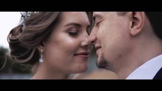 Свадебное торжество в Яхт-клуб Пеликан в Подмосковье
