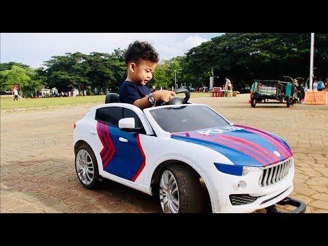 Mobil Polisi Kawal Mobil Presiden Aag Polisi Simulator Link Game Ada Dideskripsi Youtube