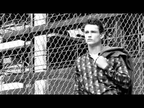 "Harper's BAZAAR Men Thailand ""Simon Nessman"" Behind the Scene - Film by Tanet Kiatniyakrit"