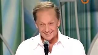 Михаил Задорнов Советы начинающим женщинам Антикризисный концерт 2 эфир 04 04 09