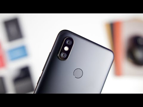 xiaomi-mi-a2-detailed-camera-review