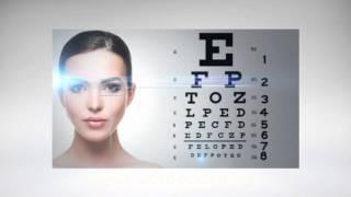 Best Studio City Optometrist, Best Rated Optometrist in Studio City & Los Angeles  One Day Service