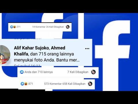 cara-hack-facebook-di-android-agar-status-banyak-yang-like