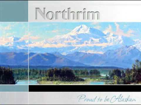 Alaska's Gross State Product