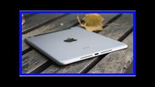 iPad mini 5 release date rumours and news: Will the 7.9in iPad mini 5 ever see the light of day? by