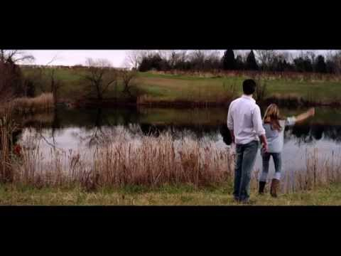 THE SONG (2014) - Official Trailer [HD] - In Theaters September 26, 2014
