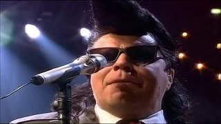 Leningrad Cowboys - These Boots 1992
