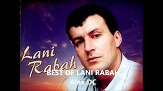 Best Of Lani Rabah (Musique Kabyle)