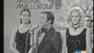 Musical Mallorca 75 resumen