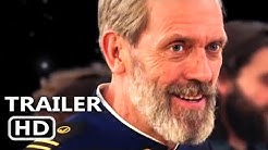 AVENUE 5 Trailer (2019) Hugh Laurie, Comedy TV Series