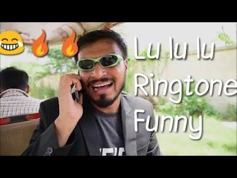 Amit Bhadana Lu Lu Lu Mobile Ringtone [remix] 2018