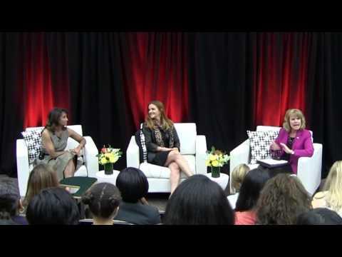 2016 Women Leading Women