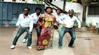 Tiranke Sidime - Woyala - Clip officiel