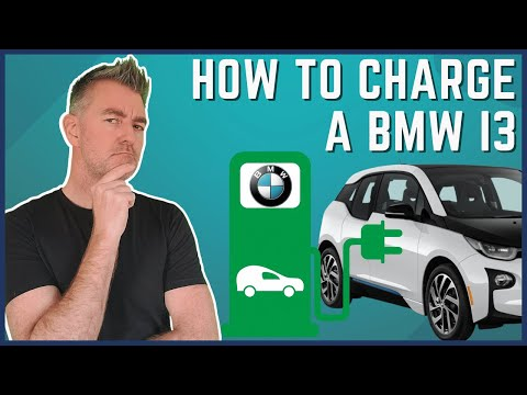 how-to-charge-a-bmw-i3-2019