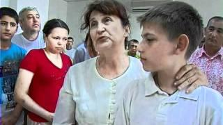 Новости Армении сегодня - ТВ о Г.С.Авакяне видео(Офф.сайт: (www.spasitel.info) http://avakyan.com.ua/, 2011-06-21T07:59:03.000Z)