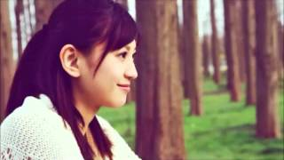 Kanako.s Debut Maxi Single「Prologue...」 2013年4月24日リリース 4曲...