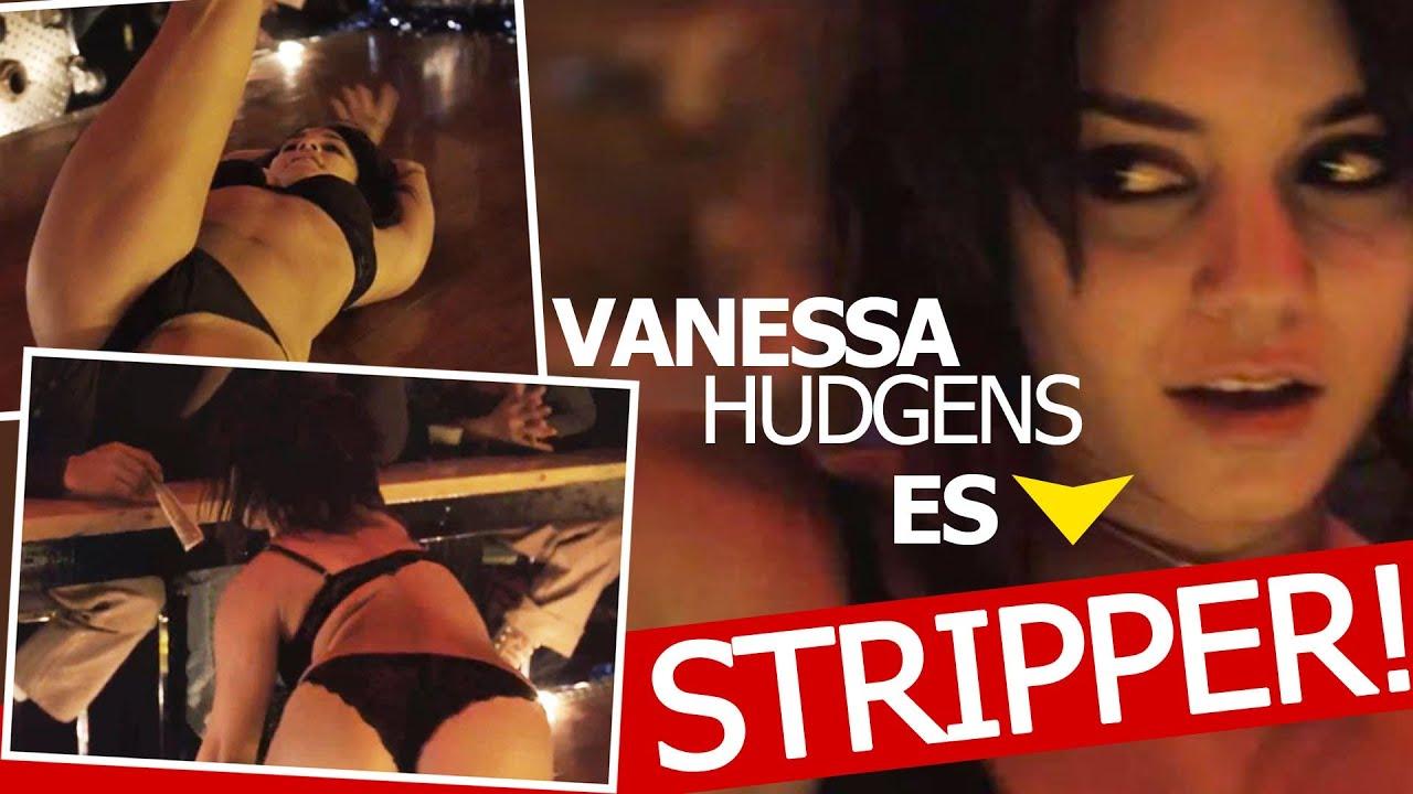 Vanessa Hudgens nackt, Oben ohne Bilder, Playboy Fotos